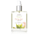 Blushing Agave® Organic Body Oil