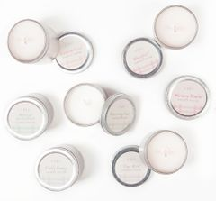 Candle Discovery Kit