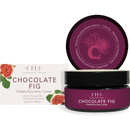 CHOCOLATE FIG<br>Vitamin Recovery Serum