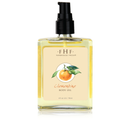 Clementine Body Oil