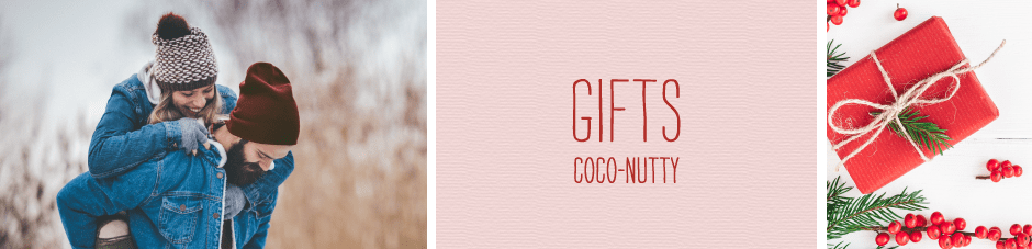 Coco-Nutty