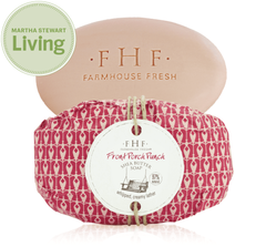 Front Porch Punch® Shea Butter Soap