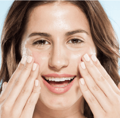 Tackle Dry Skin with 4 Product Faves