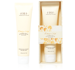 Honey-Chai Steeped Milk Lotion® for Hands