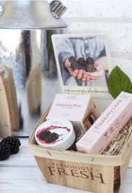 FarmHouse Fresh® Official Site | Deliciously Grown Skincare