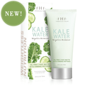 Kale Water Weightless Moisturizer