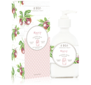 Maypop Steeped Milk Lotion®
