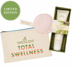 Mellowed Out Limited Edition Holiday Gift Set