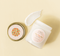One Fine Day® Flawless Face Polish