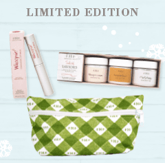 QUENCH ON-THE-GO<br>Limited Edition Gift Set