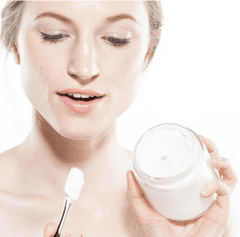 Serene Moon Dip® Back To Youth Ageless Body Mousse