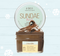SUNDAE BEST®<br>Chocolate Softening Mask with CoQ10
