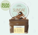 Sundae Best® Chocolate Softening Mask with CoQ10