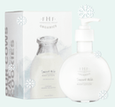 Sweet Milk Organic Body Lotion