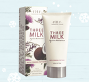 THREE MILK<br>Ageless Moisturizer