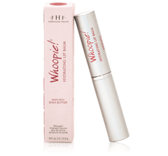 Whoopie® Hydrating Lip Balm
