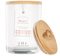 Whoopie®! Candle with Wooden Lid