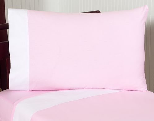 3 pc Twin Sheet Set for Ballet Dancer Ballerina Bedding Collection - Click to enlarge