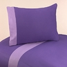 4 pc Queen Sheet Set for Danielle's Daisies Bedding Collection