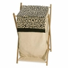 Animal Safari Baby and Kids Jungle Clothes Laundry Hamper