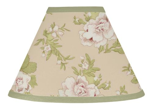 Baby Annabel Lamp Shade - Click to enlarge