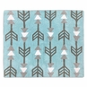 Earth and Sky Accent Floor Rug by Sweet Jojo Designs