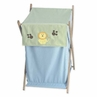 Jungle Safari Baby and Kids Animal Clothes Laundry Hamper