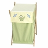 Little Froggy Baby and Kids Frog Clothes Laundry Hamper