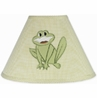 Little Froggy Lamp Shade