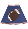 Playball Sports Lamp Shade