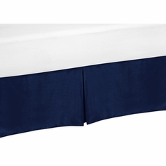 Toddler Bed Skirts
