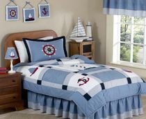 View All Bedding