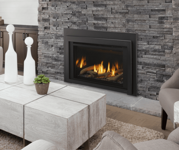 Majestic 30 Inch Ruby Direct Vent Gas, What Is The Best Rated Direct Vent Gas Fireplace