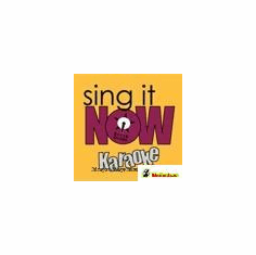 ADULT CONTEMPORARY  SUMMER FALL 2005         Sing It Now
