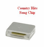COUNTRY HITS Song Chip     Magic Mic     100 Songs