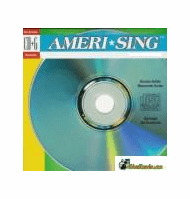 FEMALE R&B POWERBALLADS    Ameri*Sing   AMS1061