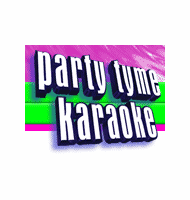 GIRL POP 8     Party Tyme Karaoke    SYB1645