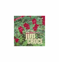 JIM CROCE    Pocket Songs   PS1375