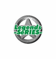 JUDY GARLAND & LISA MINELLI    Legends Series  Vol. 15