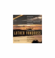 LUTHER VANDROSS       Pocket Songs      PS1276