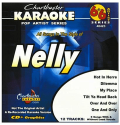 Nelly 6/6
