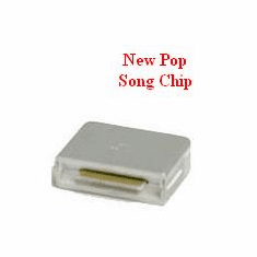 NEW POP Song Chip     Magic Mic   100 Songs