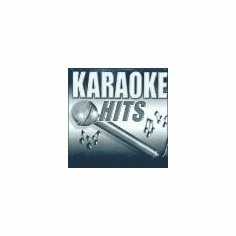 """<center><B><font color=""""red"""" font size=""""2"""">OUT OF STOCK</font></B></center>KARAOKE HITS   VOLUME 4"""