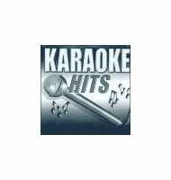 "<center><B><font color=""red"" font size=""2"">OUT OF STOCK</font></B></center>KARAOKE HITS   VOLUME 4"