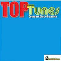 SONGS OF PRAISE AND CELELBRATION  Top Tunes  Vol. 2  TT077