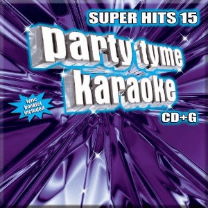Pop Karaoke Music: Karaoke Pop Hits,Pop Karaoke Cds,Pop