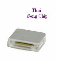 THAI Song Chip        Magic Mic      1400 Songs