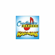 THE BEST OF 1962 to 1963  Country Karaoke Chartbuster TimeLine  CB 80094