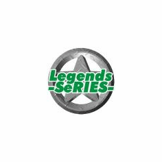 THE MOODY BLUES & THE EAGLES   Legends Series Vol. 68