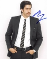 Adam Goldberg Signed 8x10 Photo - Video Proof